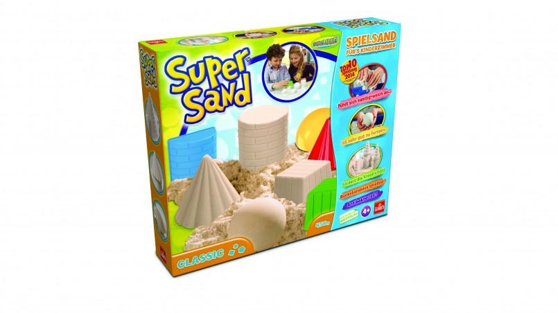 83216_super-sand-classic-l_300dpi