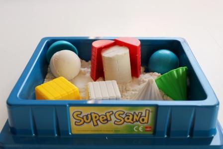 super-sand-5